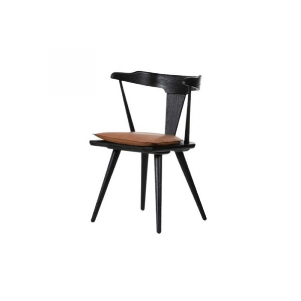 Ripley Dining Chair | Duvall & Co.