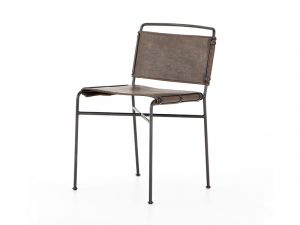 Margaret Dining Chair | Duvall & Co.